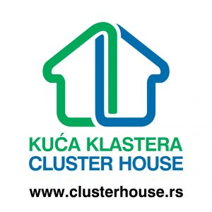 Cluster House - logo (1)