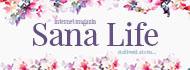 Sana Life