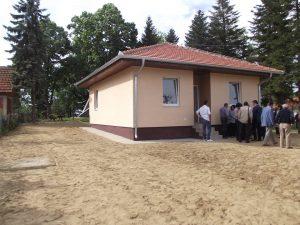 selo Petrovac Leskovac info kutak