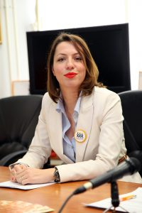docent dr danica tiodorovic