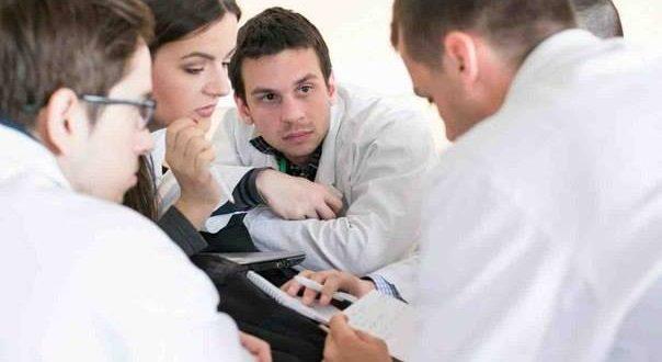 Plaća lečenje ko propusti preventivne preglede?