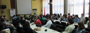 predavanje ekonomski fakultet slovacka