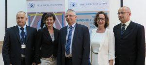 Filip Moris je potpisao Sporazum o saradnji sa Mašinskim fakultetom u Nišu