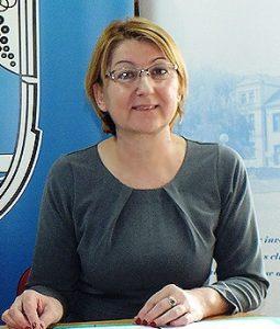 Snežana Filipović.jpg