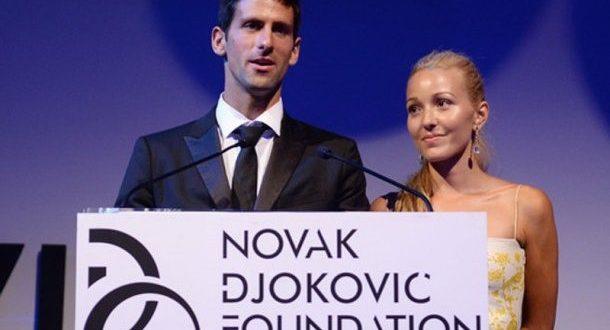 fondacija-novak-đoković-610x357