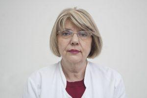 Sladjana Milenkovic