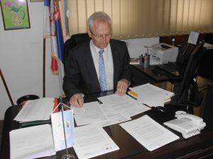 predsednik Todorović 1
