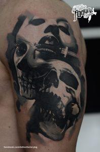 tetovaza marko