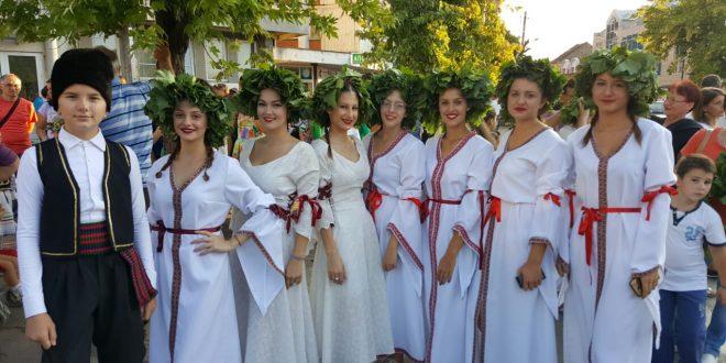 Proglašeni najbolji vinari i vinogradar