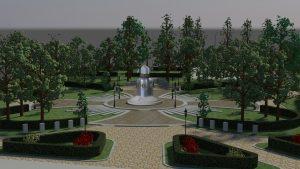 Spomen park 07a