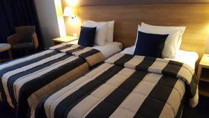 soba hotel