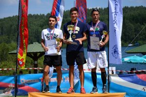 pobednici triatlona