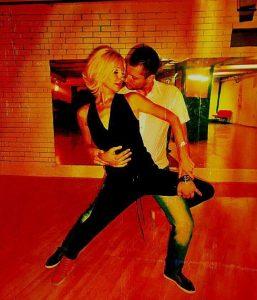 tango leskovac