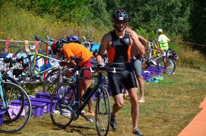 triatlon vlasina