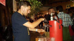 festival nis zanatsko pivo