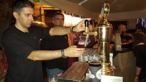 festival zanatskog piva nis