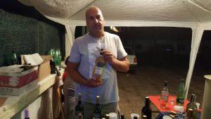 lale vinarija vlasotince