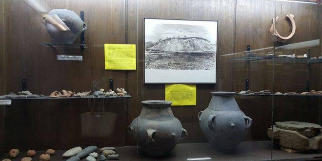 Zavičajni muzej ponovo otvorio svoja vrata