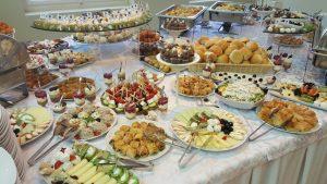 forum-albanija-hrana