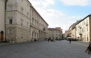 italija-ulica
