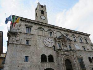 italija-zvonik