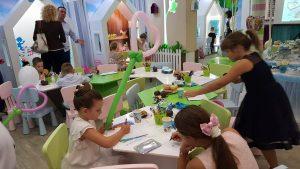 lola centar deciji kreativni centar