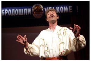 dragan-jovanovic-gagi-glumac