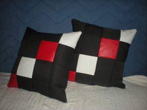 milena-inteks-jastuci