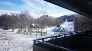 stara-planina-sneg