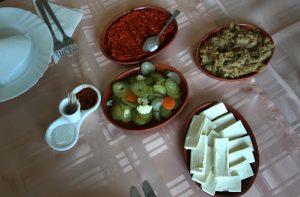 teodora-hrana-sir-sprza-ajvar