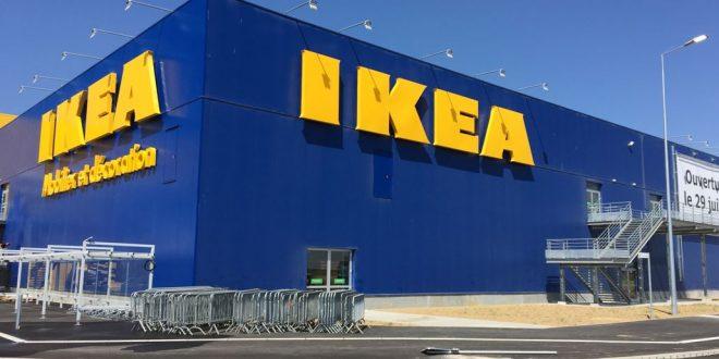 IKEA traži 250 prodavaca