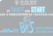 Seminar o preduzetništvu i razvoju karijere