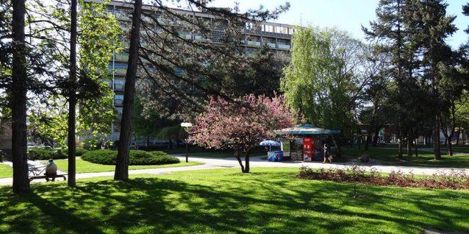 Turistički potencijali Leskovca i okoline