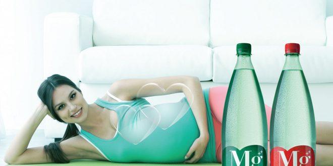 Uloga magnezijuma u trudnoći