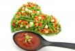 Prednosti smrznutog povrća