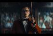 """Iznenađenja za gledaoce filma """"Kingsman: Zlatni krug"""" u Cineplexx-u"""
