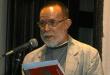 Otvorena 27. Međunarodna književna kolonija u Sićevu