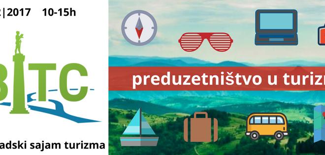 Srbija za mlade organizuje posetu Sajmu turizma u Beogradu