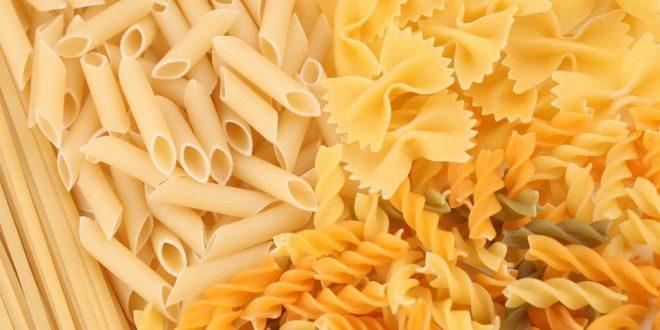 Istraživači tvrde da testenina u okviru zdrave ishrane nije povezana sa gojenjem