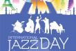 Nišville obeležava Svetski dan džeza