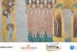 """Izložba """"Gustav Klimt – preteča moderne"""" u Noći muzeja"""