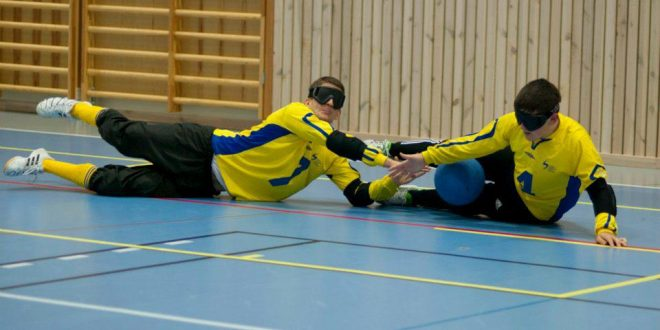 Švedski golbalista srpskog porekla igra za Nais