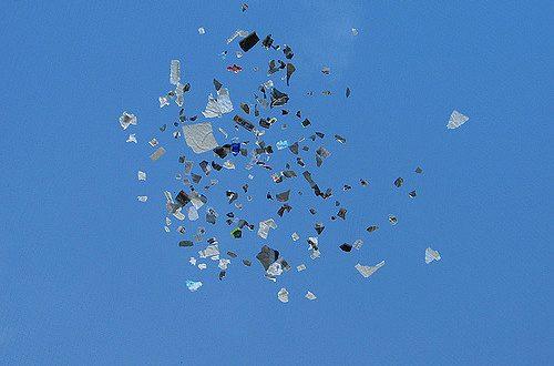 Koliko je zapravo ambalažnog otpada u Srbiji?