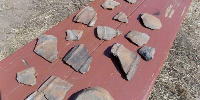Austrijanci istražuju neolitsko naselje u blizini Caričinog grada