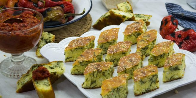 Danas se obeležava Svetski dan hrane