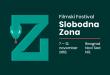 Filmski festival Slobodna zona u Nišu