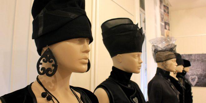 Otvaranje Serbia Fashion Weeka-Visoka moda inspirisana uniformom