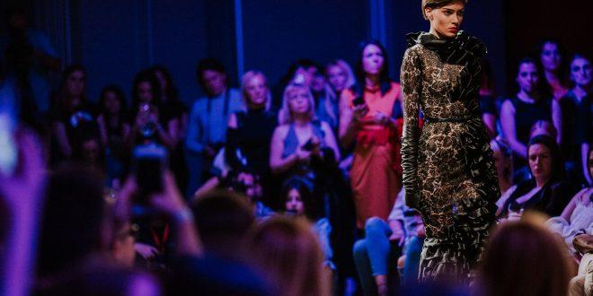 Brojna iznenađenja na Serbia Fashion Week-u