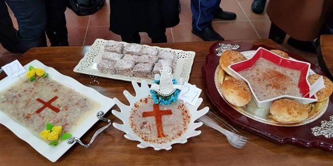 Pihtijada u Vlasotincu – tradicija će biti sačuvana
