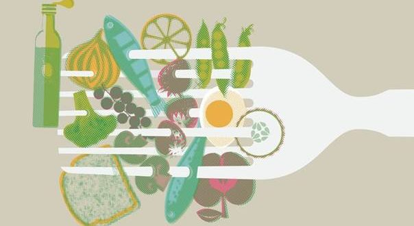 Zdrava ishrana treba da podrazumeva i mentalno i socijalno zdravlje